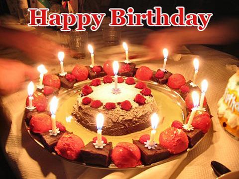 http://biseworld.com//wp-content/uploads/2013/11/birthday-cake.jpg